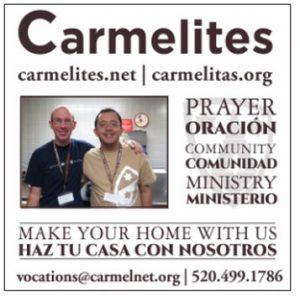 carmelites ad 300x296 - carmelites-ad