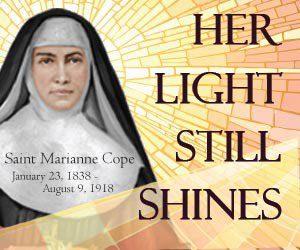catholic sun her light still shines 300x250 - catholic-sun-her-light-still-shines