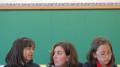 cover 120x67 - VOLUNTEER HELPS STUDENTS IN CLASSROOM OF MILWAUKEE SCHOOL