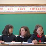 cover 150x150 1 - VOLUNTEER HELPS STUDENTS IN CLASSROOM OF MILWAUKEE SCHOOL