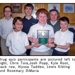 drug quiz09 150x150 1 - drug_quiz09-150x150