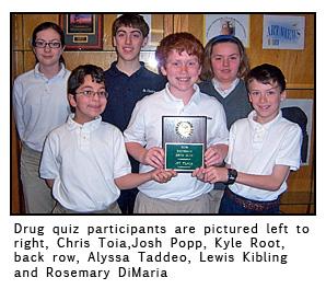 drug quiz09 - drug_quiz09
