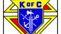 knightsofcolumbus 120x67 - knightsofcolumbus-120x67