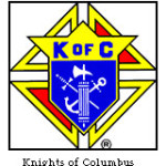 knightsofcolumbus 150x150 1 - knightsofcolumbus-150x150