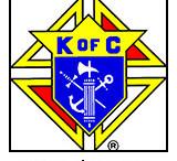 knightsofcolumbus 160x146 - knightsofcolumbus-160x146