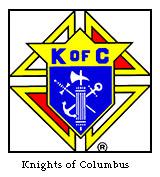 knightsofcolumbus - knightsofcolumbus