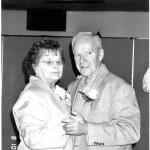 sallyanddickdelaney 150x150 1 - Mr. and Mrs. Richard Delaney