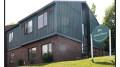 sara house exterior 120x67 - sara_house_exterior-120x67