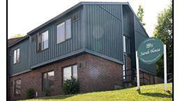 sara house exterior 258x146 - sara_house_exterior-258x146