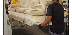 sofa 306x150 300x147 - sofa-306x150