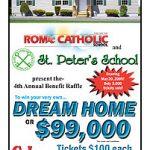 stPeterhouse 1 150x150 - St. Peter's School