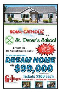 stPeterhouse 197x300 2 197x300 - poster.pmd