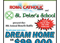stPeterhouse 201x146 1 - poster.pmd