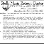 stella maris 150x150 1 - stella_maris-150x150