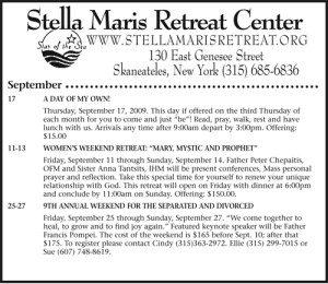 stella maris 300x260 1 300x260 - stella_maris-300x260