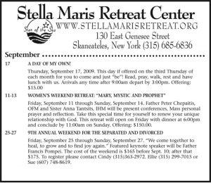 stella maris 300x260 - stella_maris
