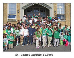 stjames group 1 300x238 - stjames-group