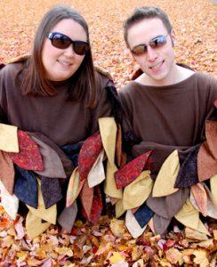 thanksforgiving 244x300 - thanksforgiving